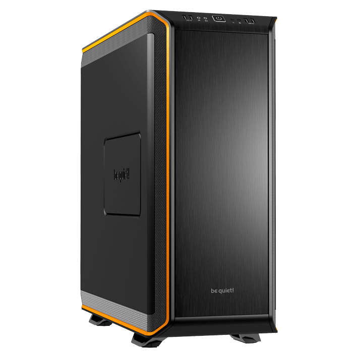 Корпус BeQuiet DARK BASE 900