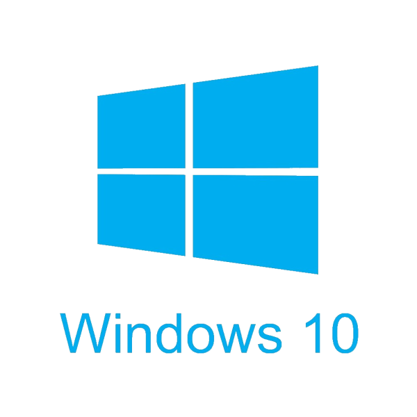 Windows 10 Trial
