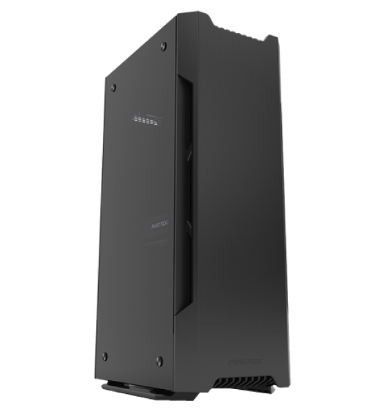 Корпус Phanteks Enthoo Evolv Shift Black