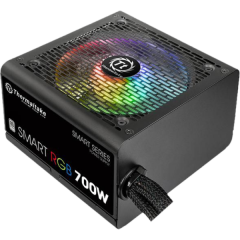 Блок питания Thermaltake Smart RGB 700W