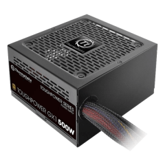 Блок питания Thermaltake Toughpower GX1 500W