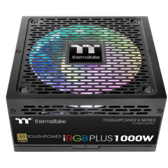 Блок питания Thermaltake Toughpower i RGB PLUS 1000W Digital