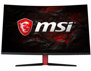 MSI Optix AG32C